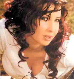 عکسهای نانسی عجرم Nancy Ajram 2010 http://sonia.blogsky.com/